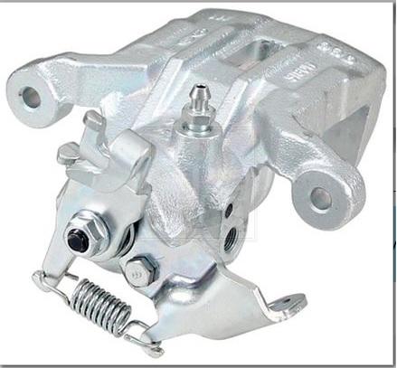 H321I65 : Étrier de frein