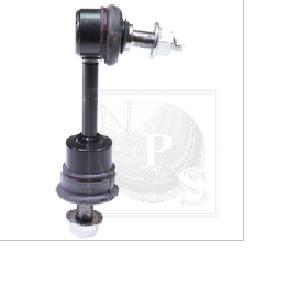 K405A40 : Biellette barre stabilisatrice