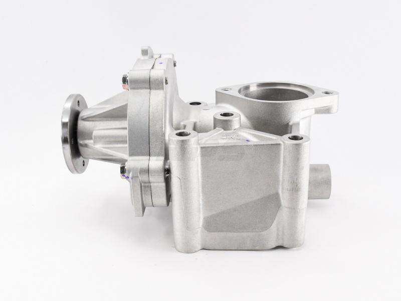 M151I68 : Pumpa za vodu