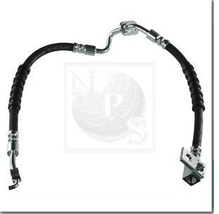 M370A92 : Flexible de frein