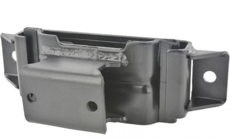 M402I04 : Support boîte de vitesse
