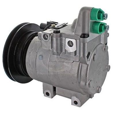 M525A08 : Compresseur de climatisation