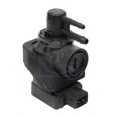 N827N01 : Capteur pression de turbo