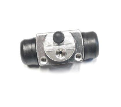 O323L02 : Cylindre de roue