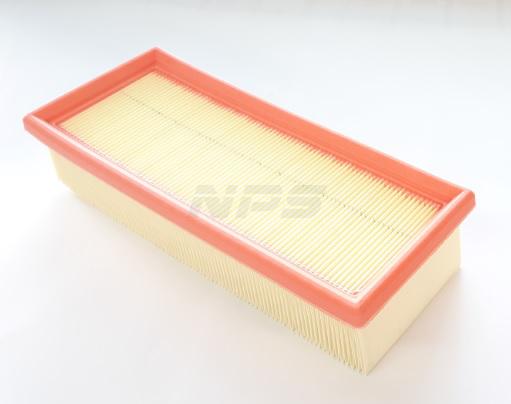 R132R01 : Filtre à air