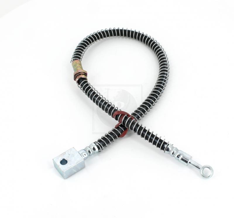 S370G03 : Flexible de frein