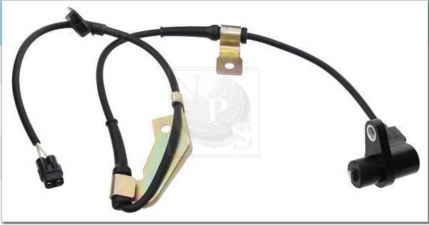 S568I12 : Capteur ABS
