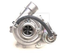 T809A82 : Turbo