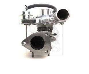 T809A82: Turbo