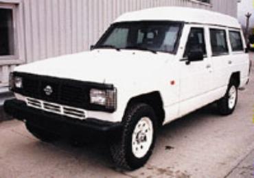 Asian Autos 75